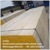 Buy cheap phenolic glue laminated scaffold\scaffolding planks/boards product