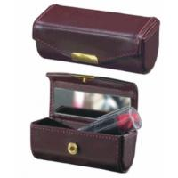 China Cosmetic Cases on sale