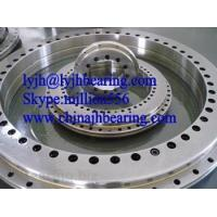 Buy cheap YRT650 Rotary table bearing 650x870x122 mm   Rotary Grinding machine/Machine Tools Vertical-axis/Robotic Arms product