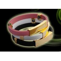 Silicone Wristbands,Custom Silicone Wristbands
