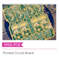 Buy cheap Remote Control Multi Color LED PCB Manufacturing   Printed Circuit Board product