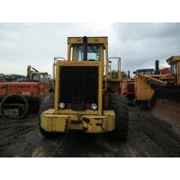 Buy cheap Used CAT 950 E  wheel loader for sale product