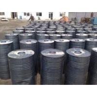 China flakes caustic soda solid 96% 98% 99% EINECS No.: 215-185-5 factory supply on sale