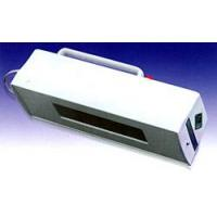 Buy cheap Hand Ultraviolet Ray Examining Lamp  (ZF-7) product