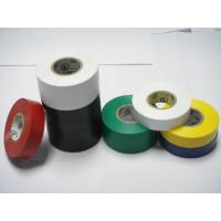 Buy cheap Easy Tear Flame Retardant Insulating Tape For General Electrical Purpose And Manual Wiring Harness from Wholesalers