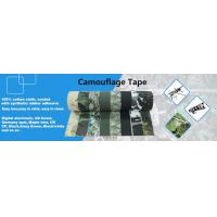 Buy cheap Free Samples Reinforced Water Activated Custom Printed Kraft Paper Gummed Tape,silver strip tape,Kraft Paper Filament St product