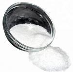 Buy cheap CAS 93107-08-5 Active Pharmaceutical Ingredient Ciprofloxacin Hydrochloride product
