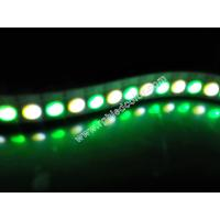 Buy cheap apa102 digital rgb and white flexible led strip product