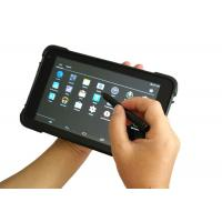 Buy cheap Tablet Rugged Android Industrial Grade Tablet Pc 8.0 Inch IP67 BT86 product
