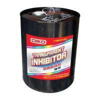 Buy cheap Fluorescent inhibitor product