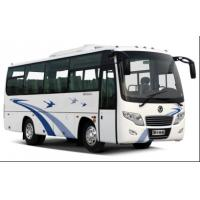 Buy cheap Dongfeng brand 35 seats  EQ6790PT coach bus Right hand drive/Left hand drive product