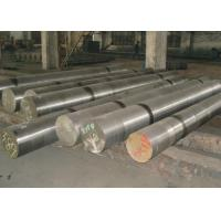 alloy steel bearing steel GCr15 AISI52100 with diameter 10 ...
