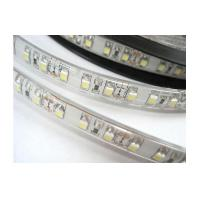 Buy cheap 5m 12v RGB Led Strip Lights Waterproof High Power Led Strip 120leds / M product