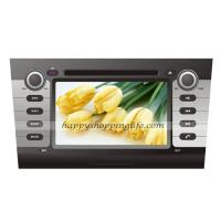 Buy cheap Android Autoradio DVD Navi for Suzuki Swift - Digital TV Wifi 3G product