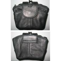Buy cheap Leather Coin Purse product