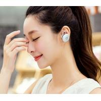 Buy cheap New Mini UFO Stereo Bluetooth Sport  Headset product