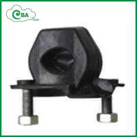 Buy cheap MB109916 Engine Mount for Mitsubishi OEM CHINESE FACTORY product