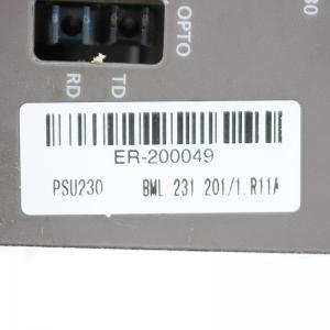PSU -48 Ericsson BTS GSM