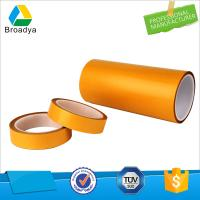 Buy cheap adhesive pvc tape,double side tape for glass product