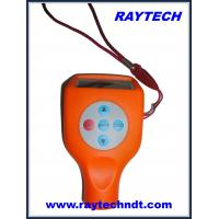 Coating Thickness Gauge, Film thickness Meter, Paint Inspection Tester, Non Ferrous Base OTG-810NF