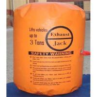 Buy cheap Exhaust Jack/Air jack (3T) product