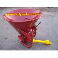 Buy cheap cdr spreader product