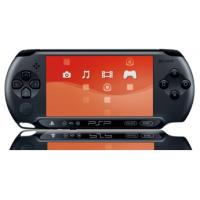 Buy cheap 4.3 inch PAP-gameta double joysticks handheld game player/handheld game console product