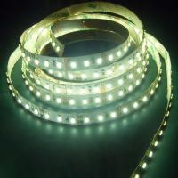 Buy cheap High Quality Waterproof SMD5050 LED Strip Light product