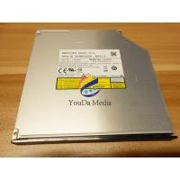 China UJ8C2 8X DVD Laptop Optical Drive Slimline Dual Layer Slot - in 12.7mm SATA on sale