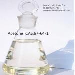 Buy cheap Acetone cas no.67-64-1 product