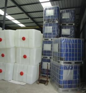 Buy cheap 1-5000 L Plastic barrel mould product