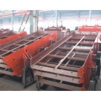 Buy cheap Vibrating screen stone Crushing machine from wholesalers