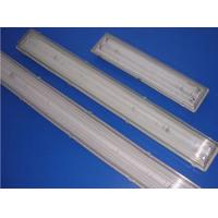 Buy cheap T8 Fluorescent Light Fixture product