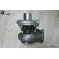 Buy cheap S2EGL094 Complete Diesel Turbocharger 166773 Caterpillar 960 Front Wheel Loader product