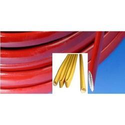 Non-conductive materials/Fiberglass cloth varnish tape/2432 alkyd varnished cloth