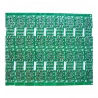 Buy cheap High Density Boards from Multilayer PCB Supplier product