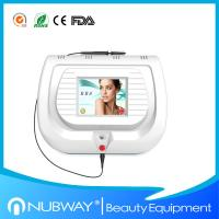Buy cheap 30mhz radio frequency best treatment for varicose and spider veins product
