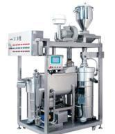 Buy cheap Ultra-Efficient Automatic Soybean Grinding & Separating Machine from wholesalers