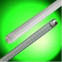 Buy cheap 16W T8 1200 lm 120° Dimmable LED Tube Light Bulbs 900mm , 6500k / 6700k product