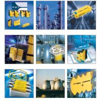 Quality TURCK MK91-12-R/230VAC MK91-12-R/115VAC MK91-12-R/24VDC MK91-121-R/24VDC for sale