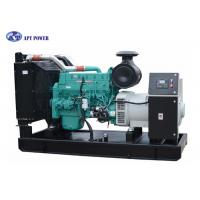 Buy cheap Prime Output 600kVA Cummins Diesel Generator With Engine Model KTAA19-G5 product