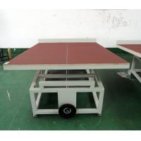 China ISO 8124-1 Toys Testing Equipment High Performance Scooters Slope Stability Testing Equipment on sale