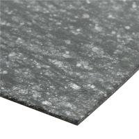 Mm thickness compressed non asbestos gasket sheet with