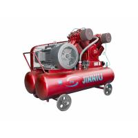 Buy cheap micro air compressor for Sewing machine manufacture from china supplier Innovative, Species Diversity, Factory Direct, product