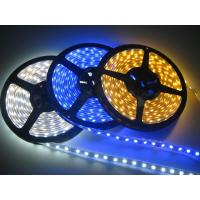 Buy cheap led strip light product