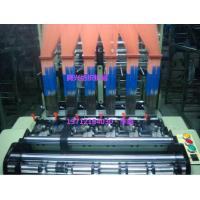 Buy cheap jacquard elastic webbing machine for underwear tape product