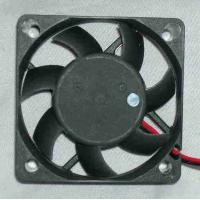 Buy cheap FTA axial exhaust fan product