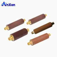 Buy cheap Electrical Systems Live Line Ceramic Capacitor Manufacturer Supply product
