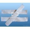 Buy cheap Ceramic Fiber Tape With Aluminum Foil from wholesalers