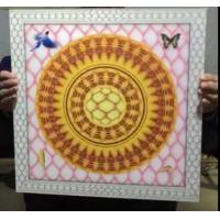 Buy cheap OK3D Lenticular printing FLY-EYE 3D effect with Animation lenticular effect made by OK3D Software product